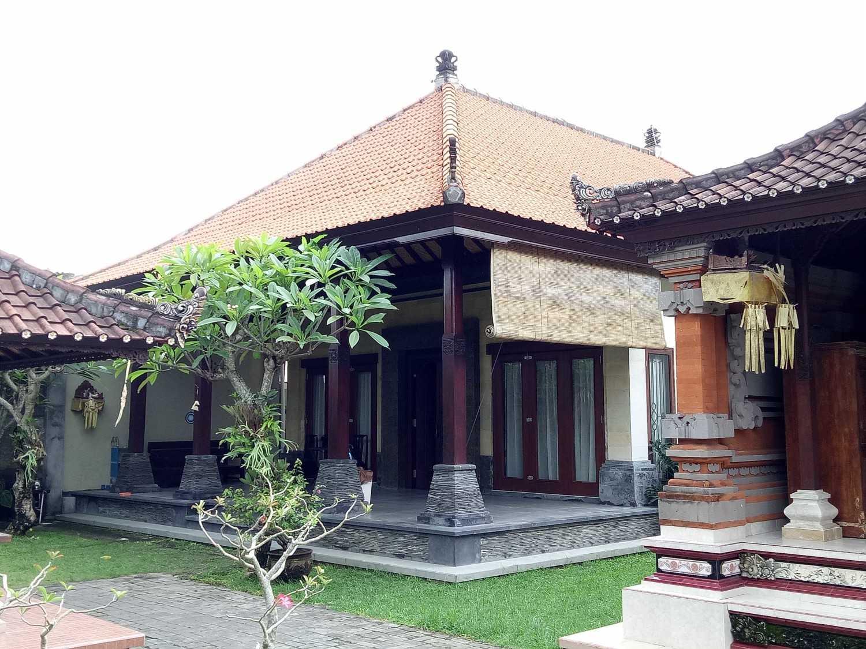 """Umadaja Rumah Tinggal Bapak """"s"""" Kota Denpasar, Bali, Indonesia Kota Denpasar, Bali, Indonesia Img20171127125032 Asian 47695"""