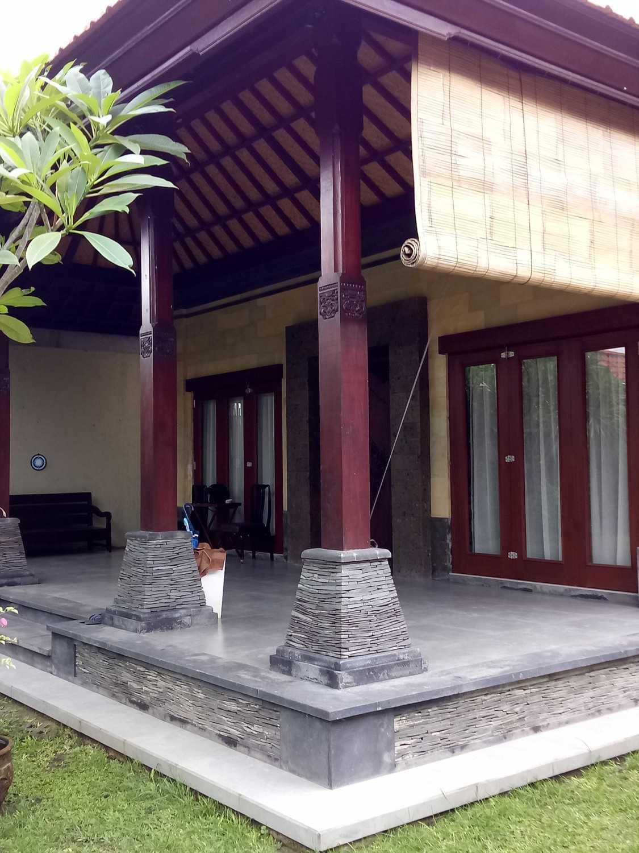 """Umadaja Rumah Tinggal Bapak """"s"""" Kota Denpasar, Bali, Indonesia Kota Denpasar, Bali, Indonesia Img20171127125045 Asian 47696"""