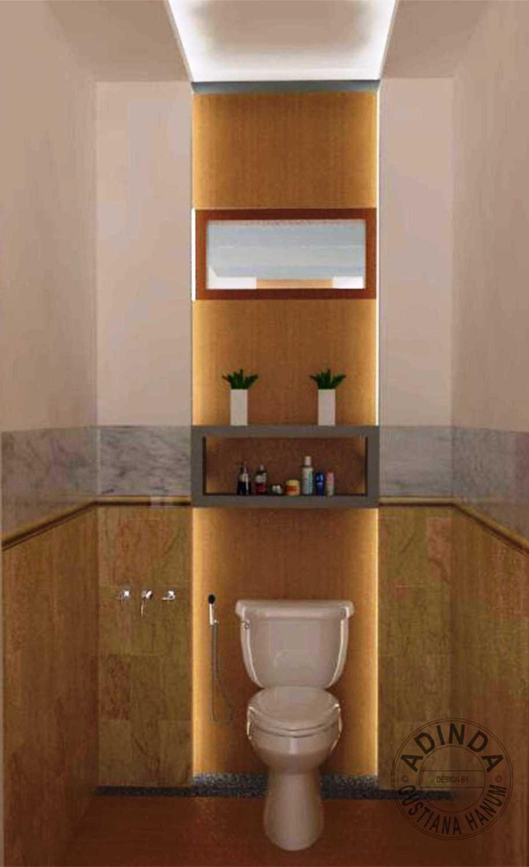 Adinda Gustiana Hanum Interior Toilet Kemenkeu Cimahi Cimahi, Cimahi Tengah, Kota Cimahi, Jawa Barat, Indonesia Cimahi, Cimahi Tengah, Kota Cimahi, Jawa Barat, Indonesia Toilet Modern 42035
