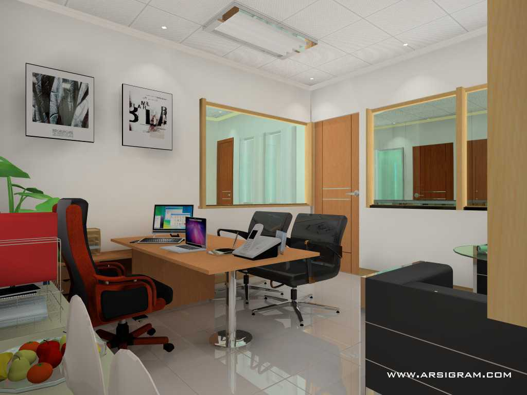 Arsigram Office Furniture Bekasi, Tambelang, Bekasi, Jawa Barat, Indonesia Bekasi, Tambelang, Bekasi, Jawa Barat, Indonesia Workroom Minimalis 42048
