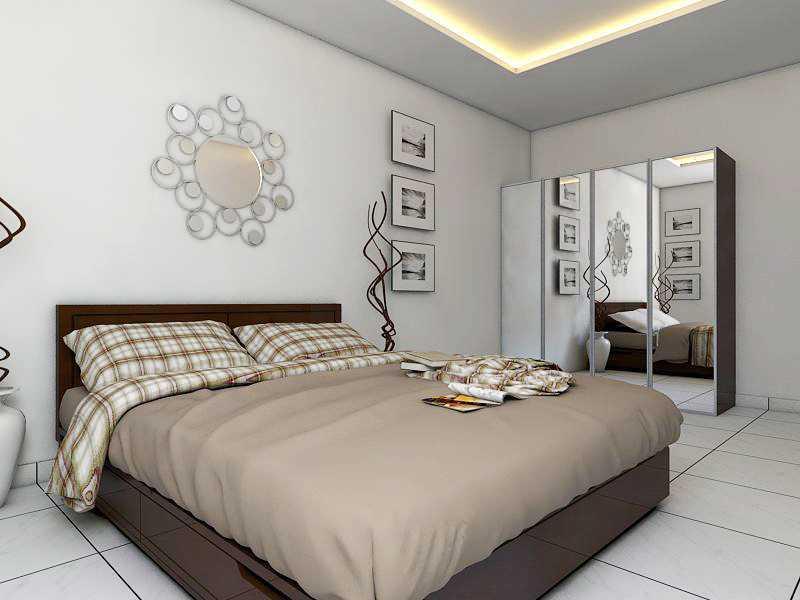 Jasa Arsitek Anantara di Tangerang Selatan