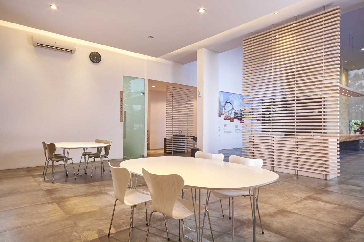 Project jaya real property marketing office interior - How to take interior photos for real estate ...