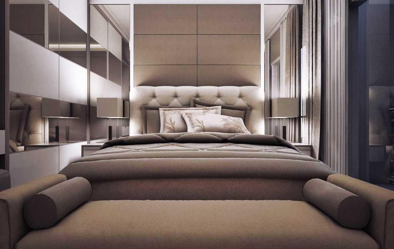 Jasa Interior Desainer maxx details interior di Indonesia
