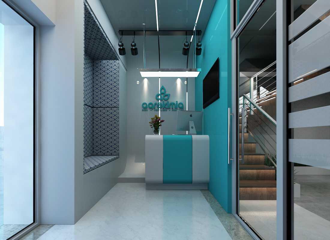 interior office design photos. Mora Project Arsitek \u0026 Interior Office Design Contractor Medan, Kota Sumatera Utara Photos E