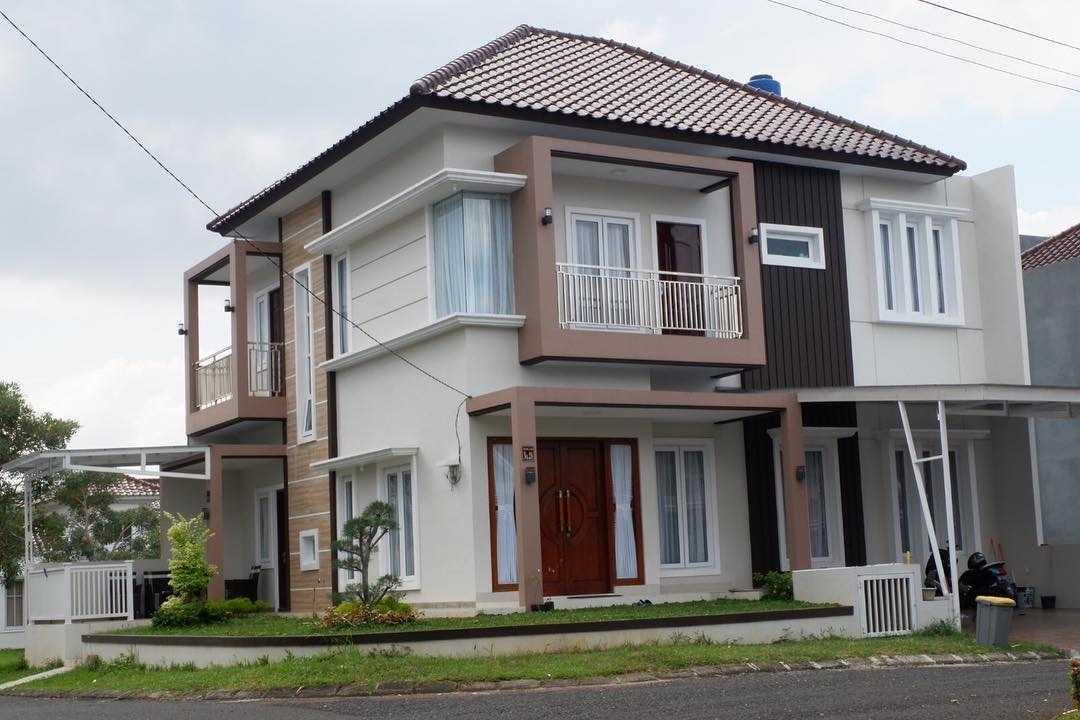 Jasa Design and Build yukatania mandiri di Bandar Lampung