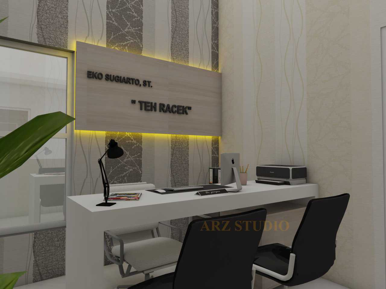 Arz Studio Renovasi Rumah Di Permata Jingga Malang Malang, Kota Malang, Jawa Timur, Indonesia Malang, Kota Malang, Jawa Timur, Indonesia Arz-Studio-Renovasi-Rumah-Di-Permata-Jingga-Malang  51627