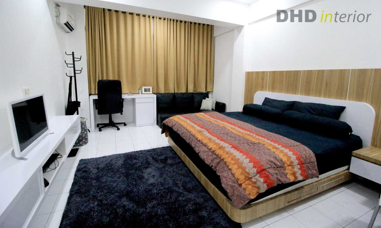 Dhd Interior Master Bedroom Pontianak Kota, Kota Pontianak, Kalimantan Barat, Indonesia Pontianak Kota, Kota Pontianak, Kalimantan Barat, Indonesia Bedroom  43203