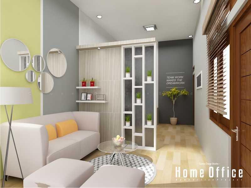 home office photos. Counna Design Studios Home Office Cv. Benawa Yogyakarta, Kota Daerah Istimewa Yogyakarta Photos O