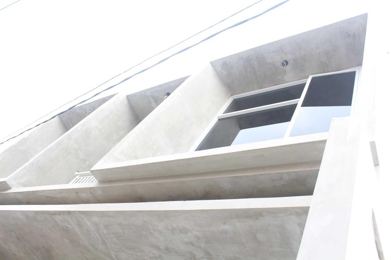 Arch.co Cubic House Rempoa, Ciputat Tim., Kota Tangerang Selatan, Banten, Indonesia Rempoa, Ciputat Tim., Kota Tangerang Selatan, Banten, Indonesia Img6732 Kontemporer 45862