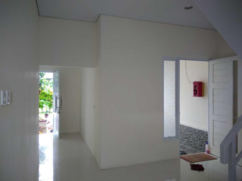 Arch.co Sc House Bekasi, Kota Bks, Jawa Barat, Indonesia Bekasi, Kota Bks, Jawa Barat, Indonesia Interior View  45858