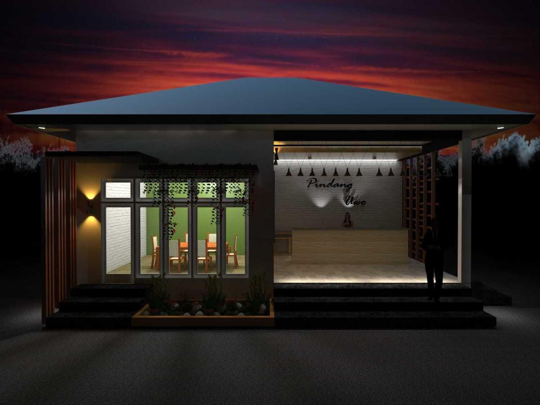 Jasa Arsitek Sevi Edelweis di Lampung