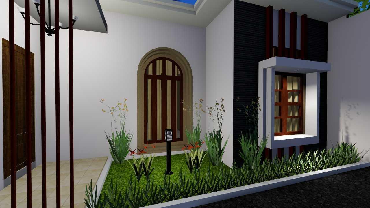 Sevi Edelweis Cluster / Rumah Sewa Bandar Lampung, Kota Bandar Lampung, Lampung, Indonesia Bandar Lampung, Kota Bandar Lampung, Lampung, Indonesia 105 Tropis 44881