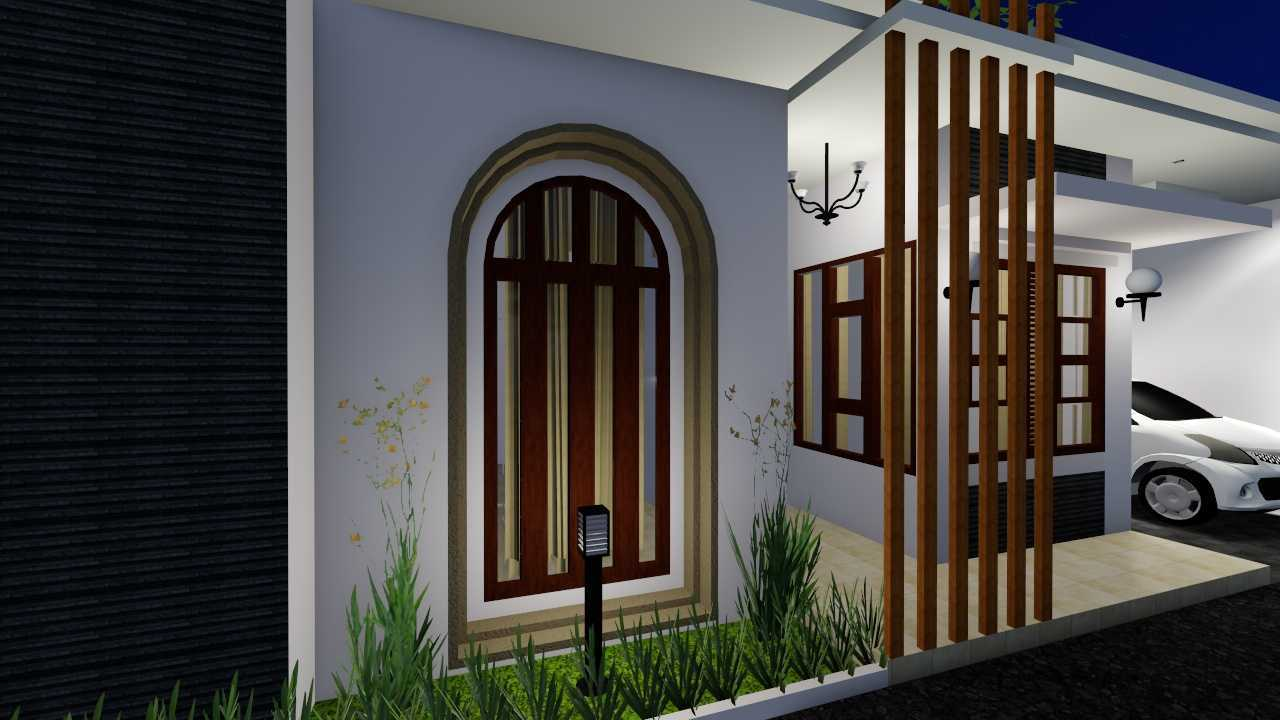 Sevi Edelweis Cluster / Rumah Sewa Bandar Lampung, Kota Bandar Lampung, Lampung, Indonesia Bandar Lampung, Kota Bandar Lampung, Lampung, Indonesia 110 Tropis 44886