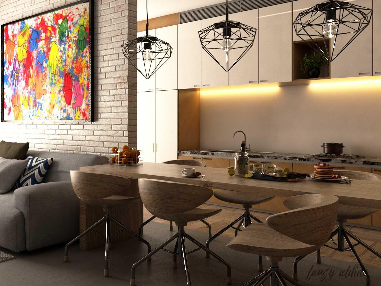 Andi Fauzy Aldino Apartment Makassar, Kota Makassar, Sulawesi Selatan, Indonesia Makassar, Kota Makassar, Sulawesi Selatan, Indonesia Andi-Fauzy-Aldino-Apartment  50341