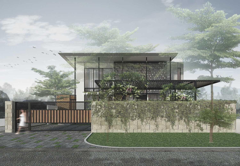 Jasa Arsitek Studio NOL di Medan