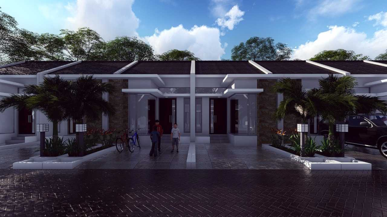 Jasa Design and Build ROEMA Architect & Developer di Jakarta Timur