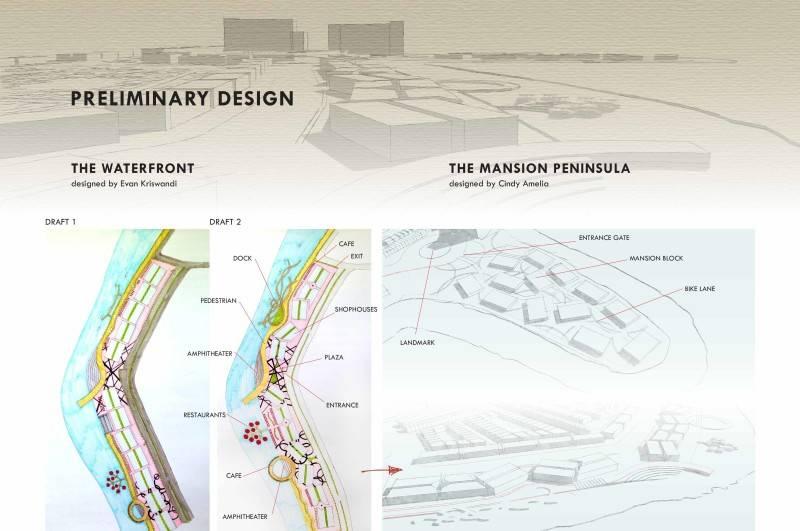 Evan Kriswandi Vibrant Urban Community Tangerang Tangerang Report1-8  908