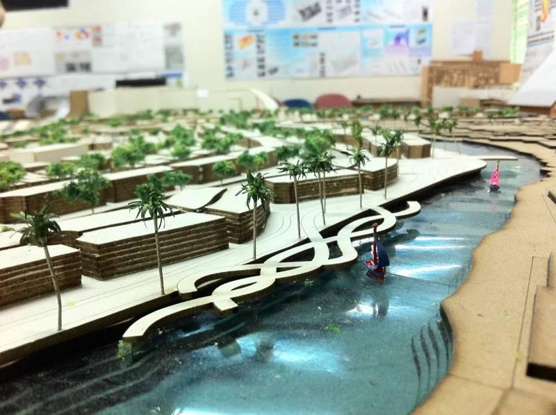 Evan Kriswandi Vibrant Urban Community Tangerang Tangerang Photo-11-03-14-13  942