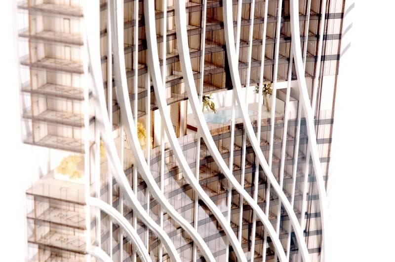 Evan Kriswandi Bourgeois Bohemian Hotel Jakarta Jakarta Evan10  6853