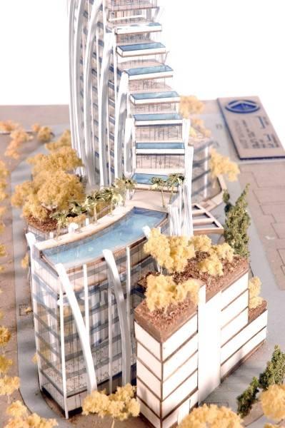 Evan Kriswandi Bourgeois Bohemian Hotel Jakarta Jakarta Evan13  6855