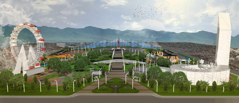 Gubah Ruang Studio Tegal Lega Park Bandung, Kota Bandung, Jawa Barat, Indonesia Bandung, Kota Bandung, Jawa Barat, Indonesia Tegal Lega Park  50737