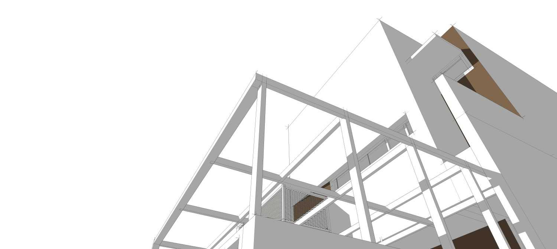 Gubah Ruang Studio Wb Residence Bekasi, Kota Bks, Jawa Barat, Indonesia Bekasi, Kota Bks, Jawa Barat, Indonesia Wb Residence Modern 50793