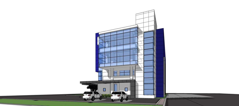 Gubah Ruang Studio Pjb Office Jakarta, Daerah Khusus Ibukota Jakarta, Indonesia Jakarta, Daerah Khusus Ibukota Jakarta, Indonesia Pjb Office  50859