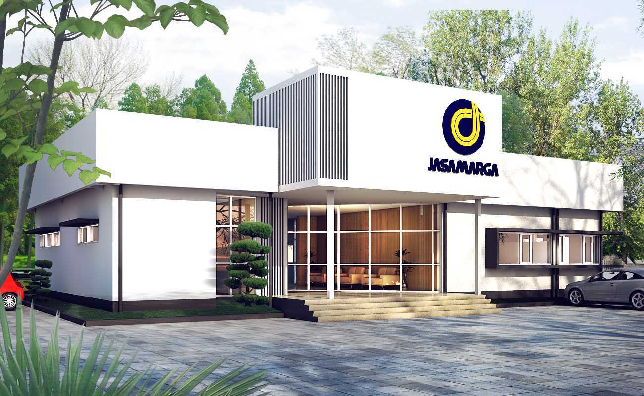 Gubah Ruang Jlb Office Cirebon, Kota Cirebon, Jawa Barat, Indonesia Cirebon, Kota Cirebon, Jawa Barat, Indonesia Jlb Office Modern 50905