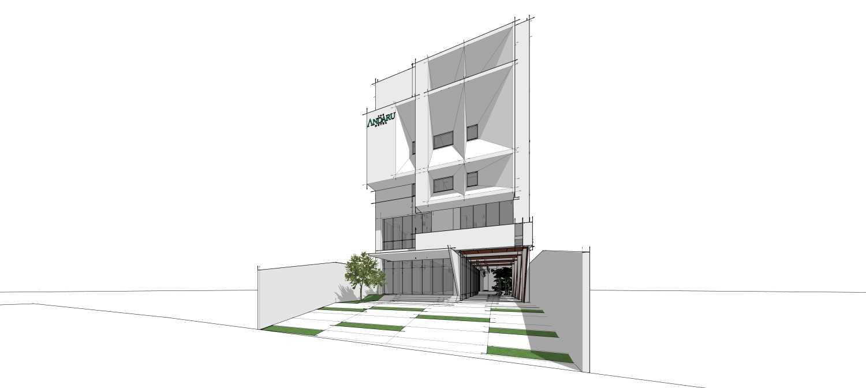 Gubah Ruang Andaru Hotel Surabaya, Kota Sby, Jawa Timur, Indonesia Surabaya, Kota Sby, Jawa Timur, Indonesia Exterior View  50949