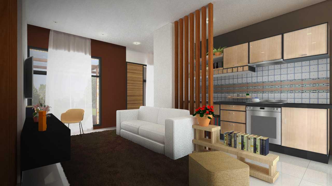 Gubah Ruang Drn Residence Palembang, Kota Palembang, Sumatera Selatan, Indonesia Palembang, Kota Palembang, Sumatera Selatan, Indonesia Family Room  50971