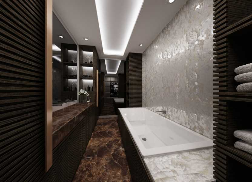 Pt. Mebel Jaya Indonesia Grachtenpand Te Amsterdam Amsterdam, Belanda Amsterdam, Belanda Bathroom  47954
