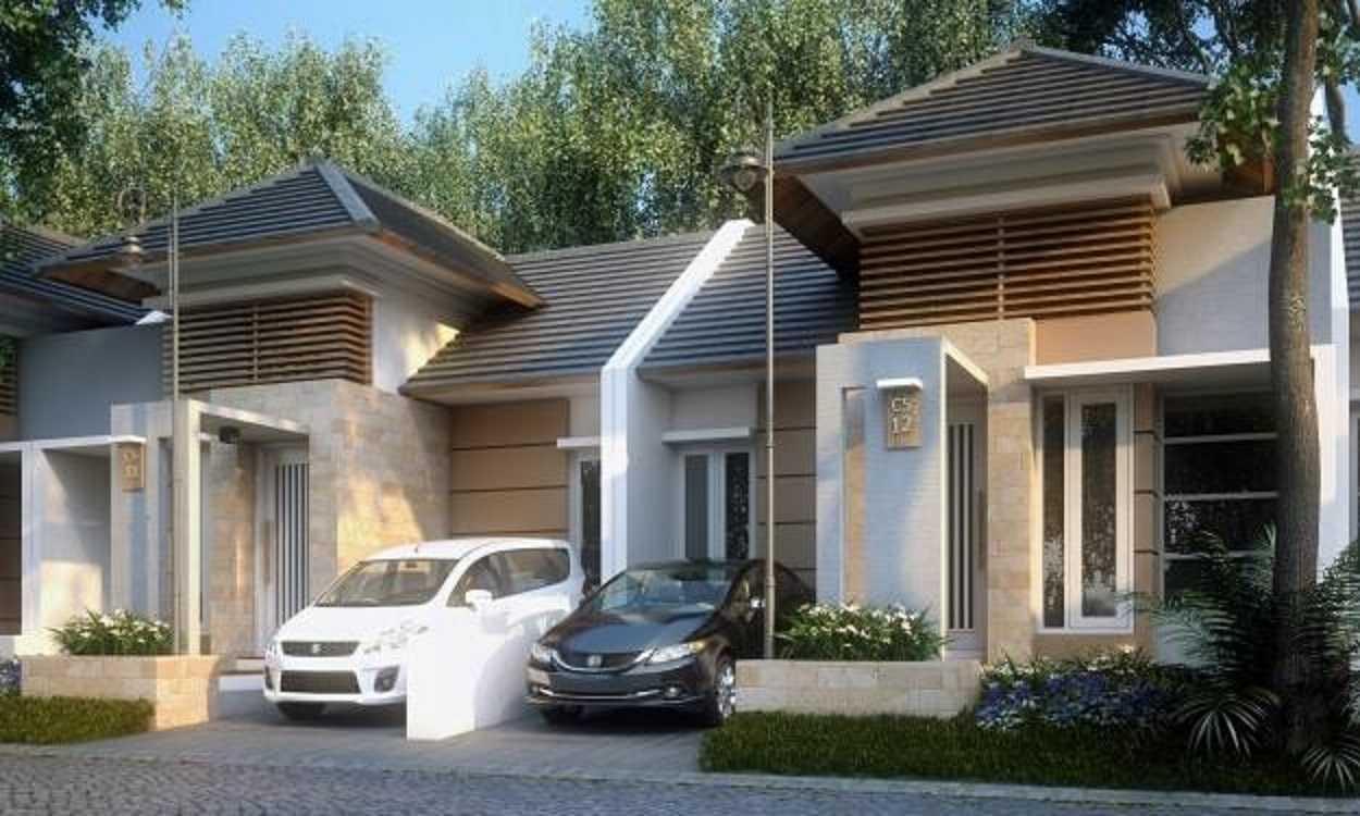 Jasa Design and Build Adiarsitek.com di Mataram