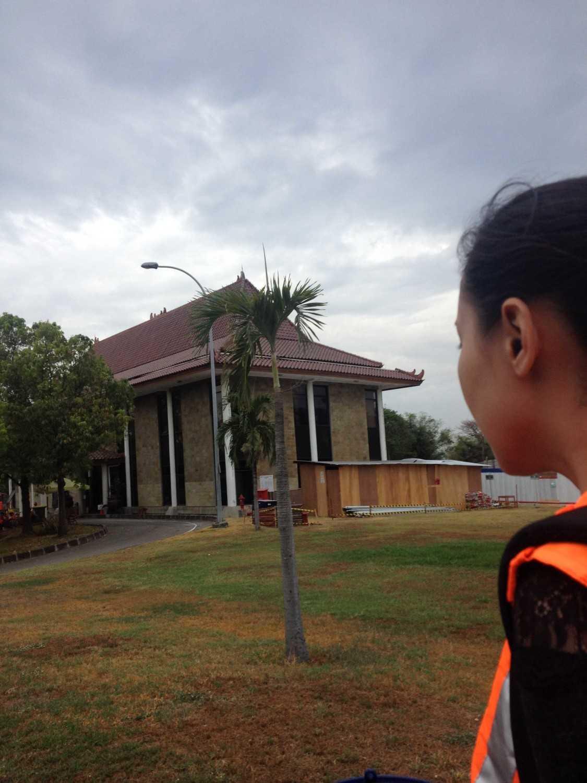 Jasa Kontraktor fahrudin yunianto di Jawa Timur