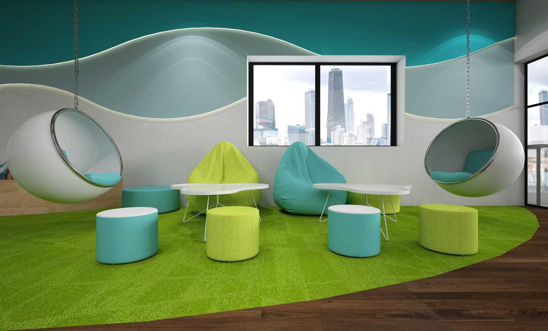 Jasa Interior Desainer zeta interior design di Samarinda