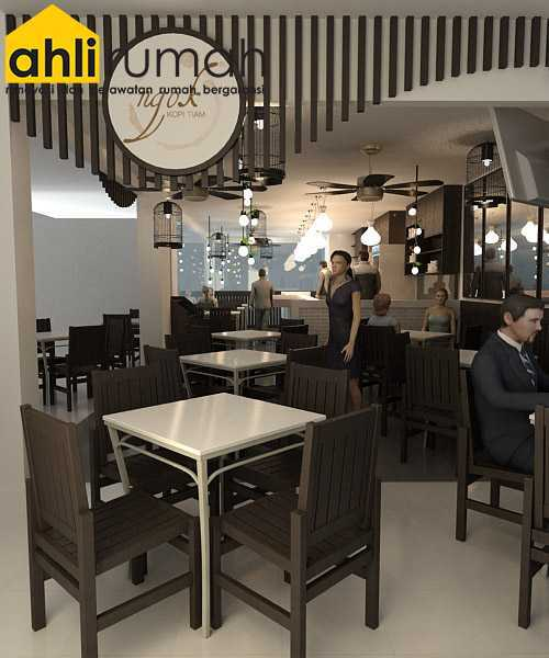 Ahlirumah.id Interior - Cafe Benoa   Ahlirumahid-Interior-Cafe-Benoa  49238