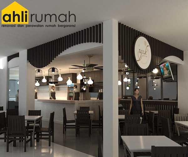 Ahlirumah.id Interior - Cafe Benoa   Ahlirumahid-Interior-Cafe-Benoa  49239