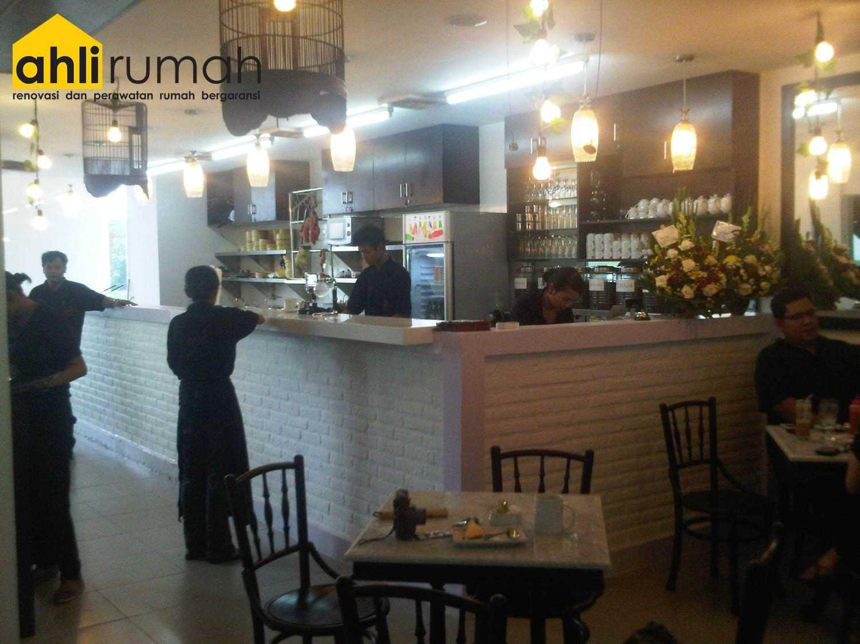 Ahlirumah.id Interior - Cafe Benoa   Ahlirumahid-Interior-Cafe-Benoa  49243
