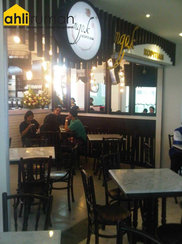 Ahlirumah.id Interior - Cafe Benoa   Ahlirumahid-Interior-Cafe-Benoa  49244