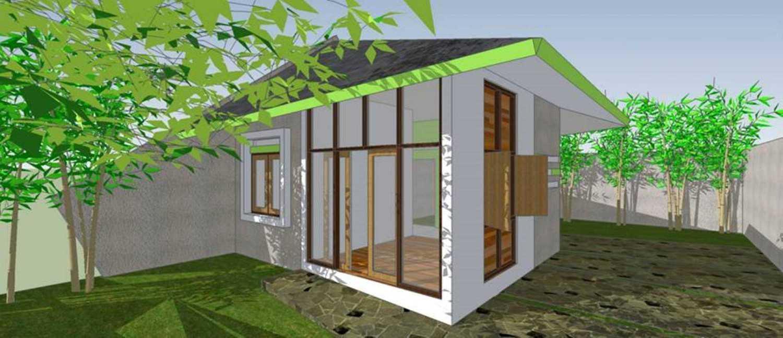 Daniel Aditya Various Private House Jabodetabek, Indonesia Jabodetabek, Indonesia Rumah Bogor Minimalist 47188