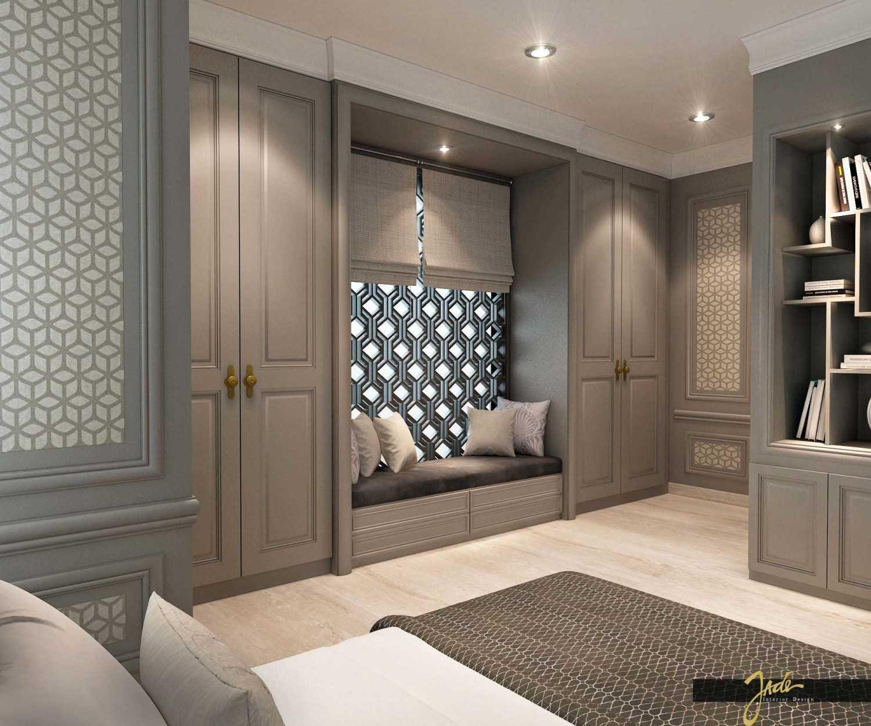 Jade Interior  Home Project  Surakarta, Kota Surakarta, Jawa Tengah, Indonesia Surakarta, Kota Surakarta, Jawa Tengah, Indonesia Bedroom  47217
