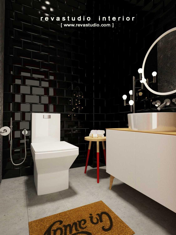 Revano Satria Ralali Jakarta, Indonesia Jakarta, Indonesia Toilet  16289