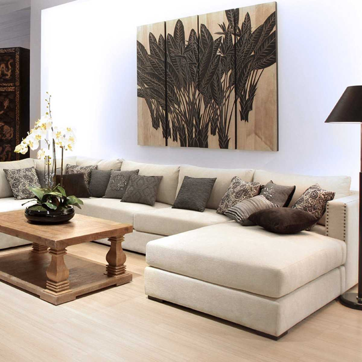 Living room sofas sectional sofas our collections livvi casa panama u shape