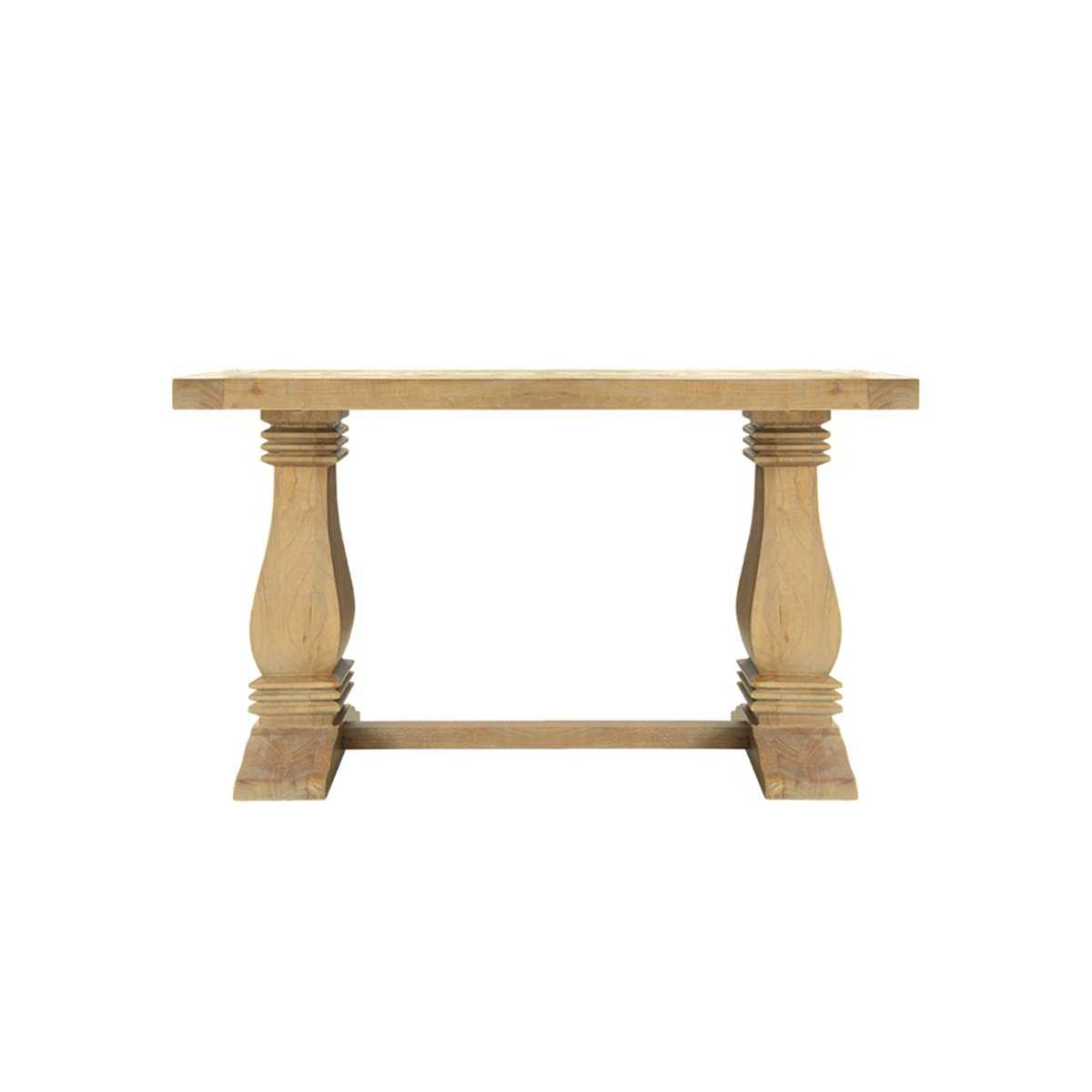 Living room tables accent tables our collections livvi casa panama accent table