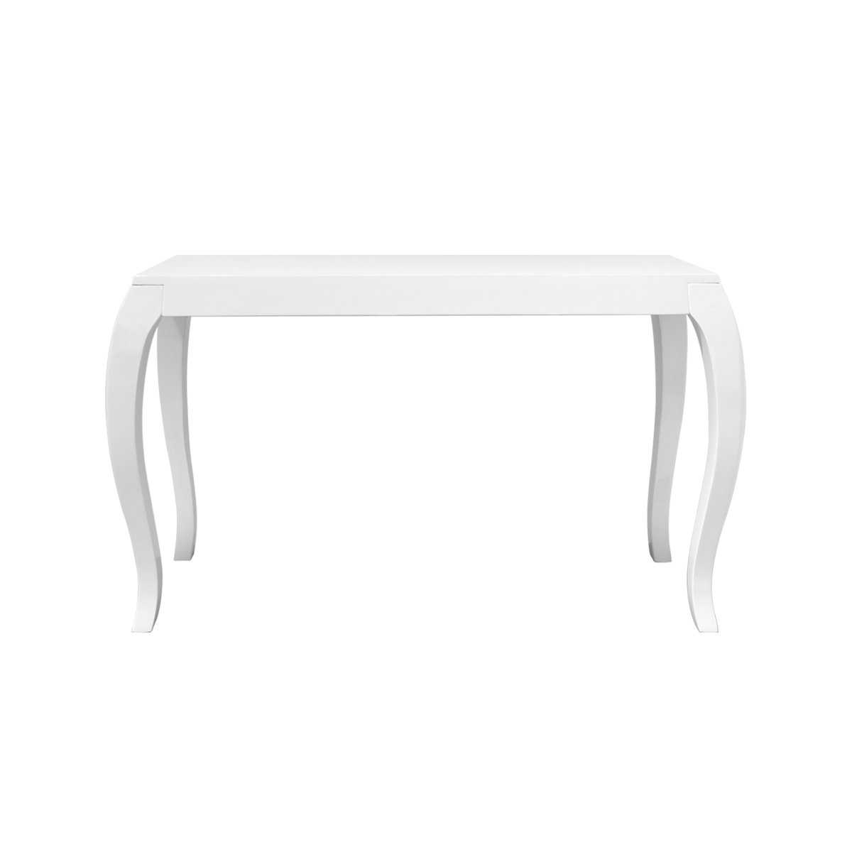 Living room tables accent tables our collections vl brio victoria accent table