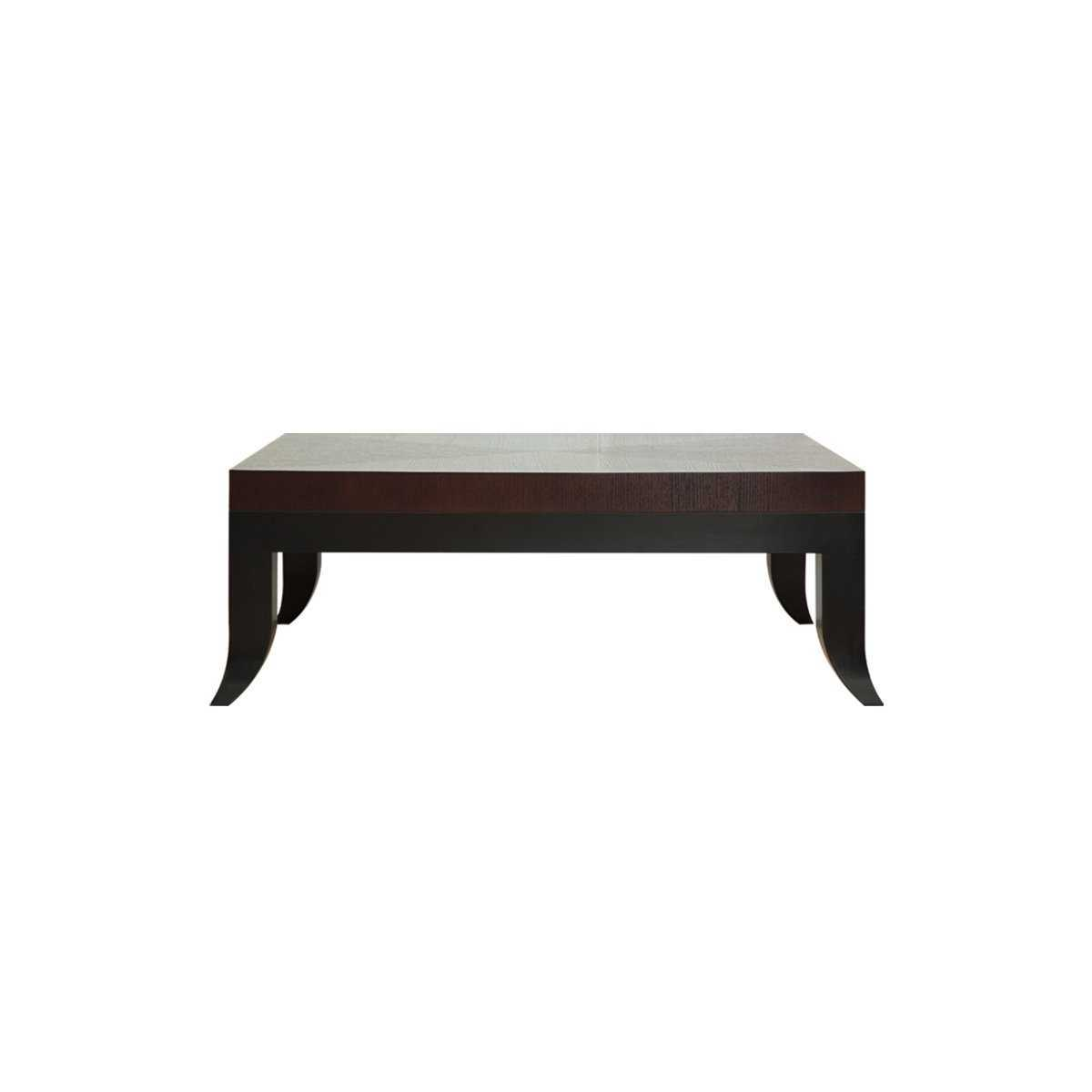 Living room tables coffee tables our collections presidio presidio coffee table furnituretables