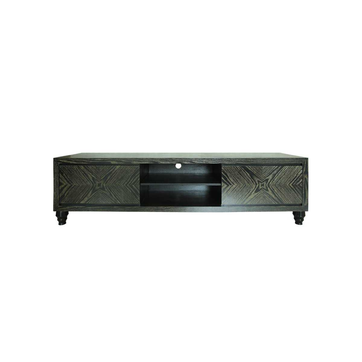 Living room media centers our collections savoy savoy tv bench furniturestorage systems and unitstv