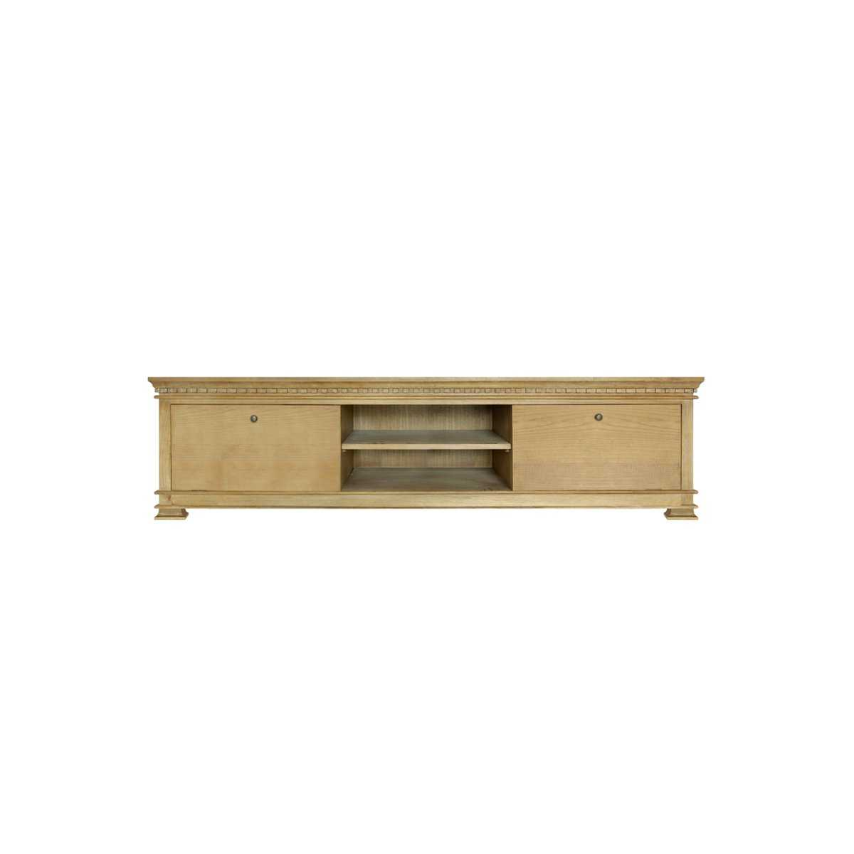 Living room media centers our collections livvi casa panama tv bench furniturestorage systems and
