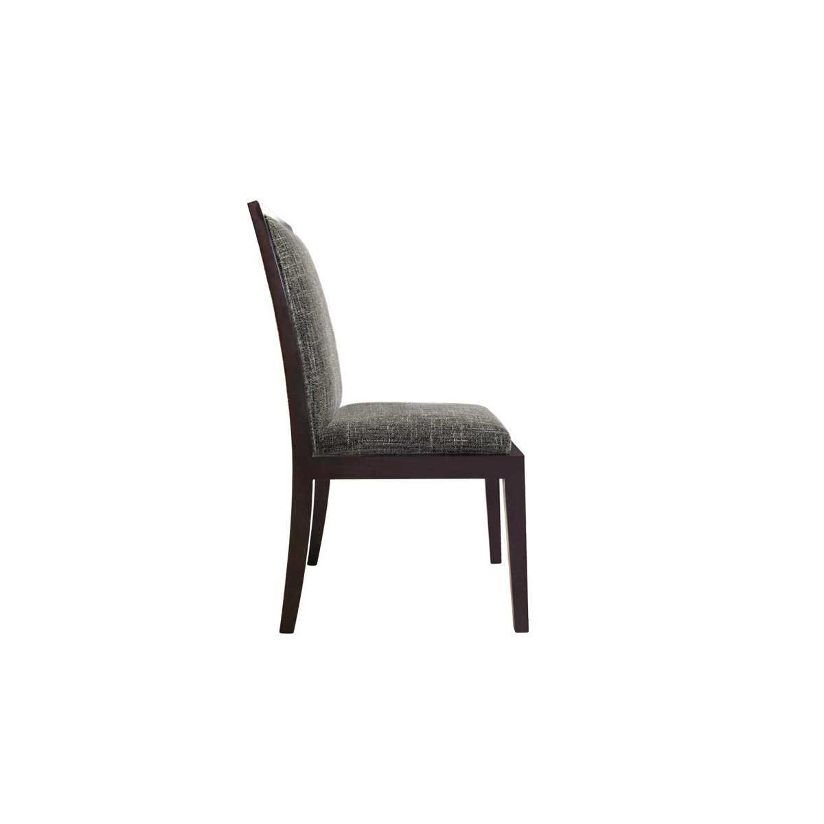 Dining room dining chairs our collections tribeca tribeca dining chair furnituretables and