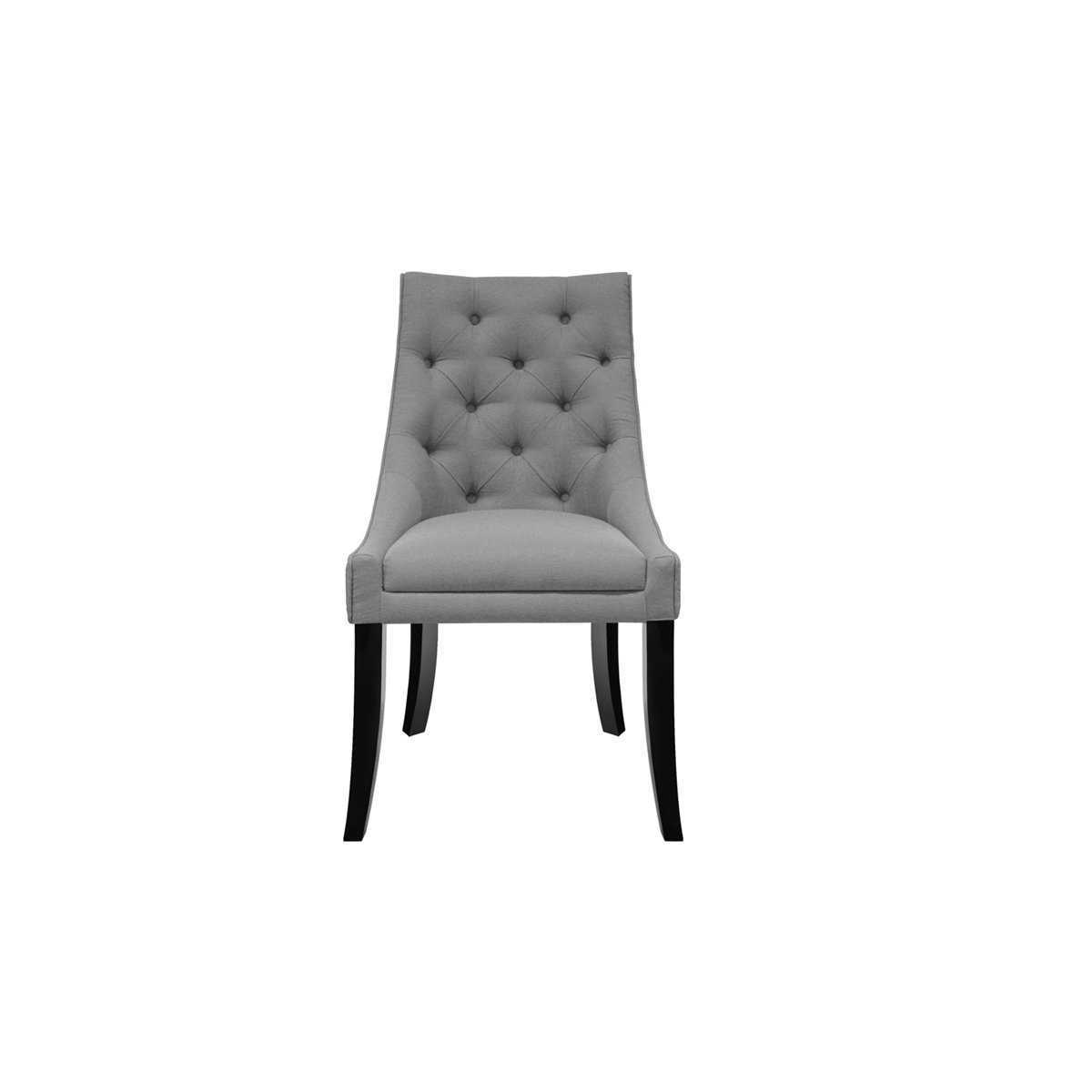 Dining room dining chairs sedona dining chair furnituretables and chairschairs