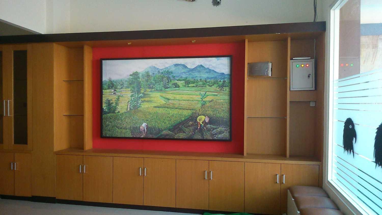 Cvpunden Kantor Pt.rajawali Penanggungan Mojosari, Mojokerto, Jawa Timur, Indonesia Mojosari, Mojokerto, Jawa Timur, Indonesia Interior View  48317